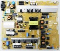 PD46B2Q_CDY BN44-00522B Power board Original