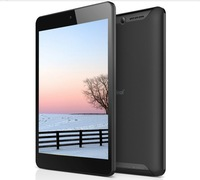 Ainol Novo8 mini ATM7021 Dual Core 1.3GHz Android 4.1 7.85 Inch Tablet PC 8GB Dual Cameras HDMI mini pad