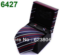 High Quality Fashion Design Italian Style Business & Wedding Men Suit  Ties Latest Party Dress Ties