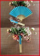 wholesale fan hand