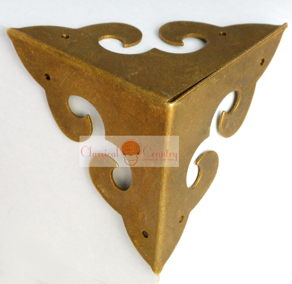 Brass Corner Hardware Promotion Online Shopping For