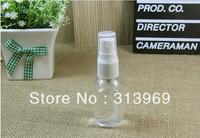 480pcs/lot  50ml Plastic Sprayer Bottle free shippijng