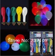 popular led ballon
