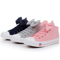 Free Ship fashion sport shoes sneaker New arrival women's lovers casual pink sneakers