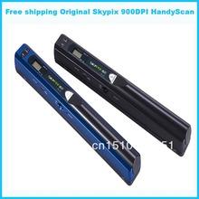 popular handy scanner