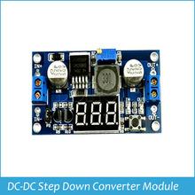 dc module price
