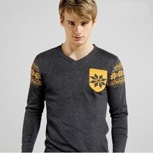 christmas sweater patterns knitting promotion