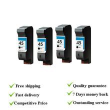 hp printer ink cartridge price