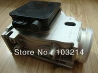 Mass Air Flow Sensor Alfa Romeo Opel Vauxhall 0280202208 0280202213 0986280025