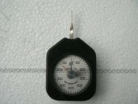 Tensiometer(ATN-5-2)