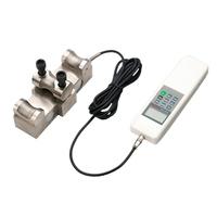 Pressuremeter Tension Tester(HD-2T)