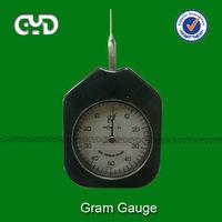 Tensiometer(ATG-50-1)