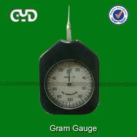 Tensiometer(ATG-100-1)