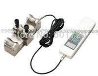 Pressuremeter Tension Tester(HD-20T)
