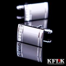 cufflink tie price