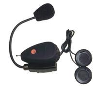 3.5 inch motorcycle GPS, waterproof ,4GB memroy,512M DDR with bluetooth and bluetooth helmet headset