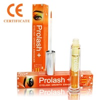 Free shipping hot sale Prolash+eyelash extension growth Enhancer II