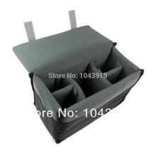 wholesale case camera