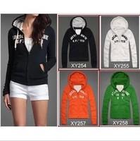 NEW Winter Warm Scratched Velvet Pullover hoodie women Sport Wear Sports Coat