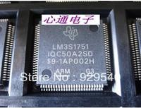 New original LM3S1751 Ti mcu   LM3S1751-IQC50-A2