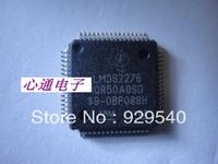 New original LM3S2276  Ti mcu   LM3S2276-IQR50-A0