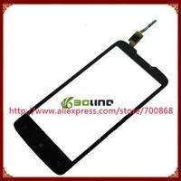 100% Guarantee Original For Lenovo A820 Touch Screen Digitizer Free Shipping