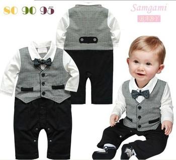 Детские восхождение одежды дети в