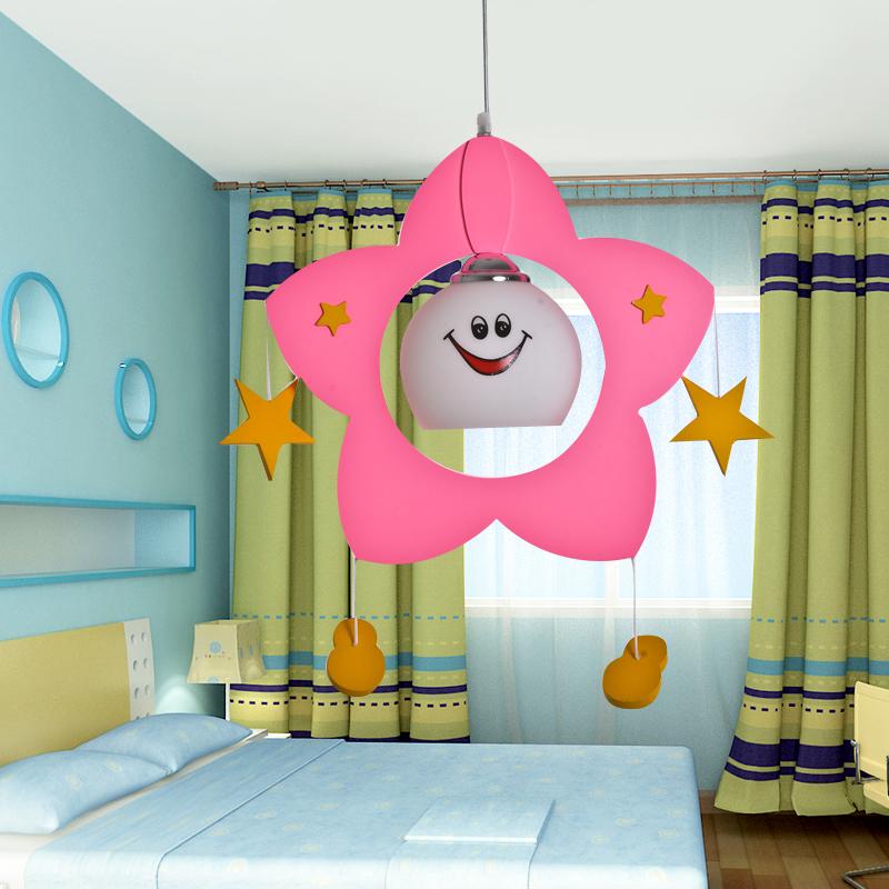 Groothandel master slaapkamer decoreren kopen master slaapkamer decoreren partijen uit china - Decoratie eetzaal ...