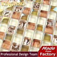 [KINGHAO] super promotion mosaic tile wall tiles home improvement kitchen border GM1504