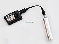 5MP HD Smallest Mini DV Camera Digital Video Recorder Camcorder Webcam DVR