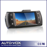 "2.7"" Full HD 1080P Car DVR Vehicle Camera Video Recorder Dash Cam truck HDMI Parking monitor AT500"