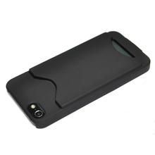 iphone 4 credit card case price