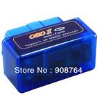 Выбор адаптера OBDII ELM327