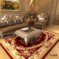 CARPET handmade rug for living room wool rug coffee table carpet bedroom carpet WHOLESALE FREE SHIPPING