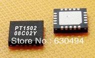 Free Shipping 5pcs PT1502 IC