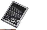 Original Standard Battery For Samsung Galaxy S3 I9300 GT-I9300 I9305 I9308 Battery Batterie Bateria Batterij ACCU AKKU PIL