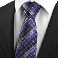 Free man tie