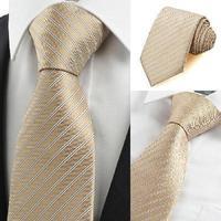 Free shipping tie men suit business men's silk tie blue tie work professional ties