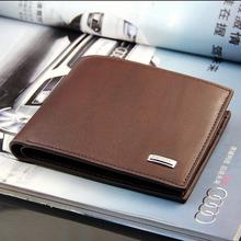 wallet man price