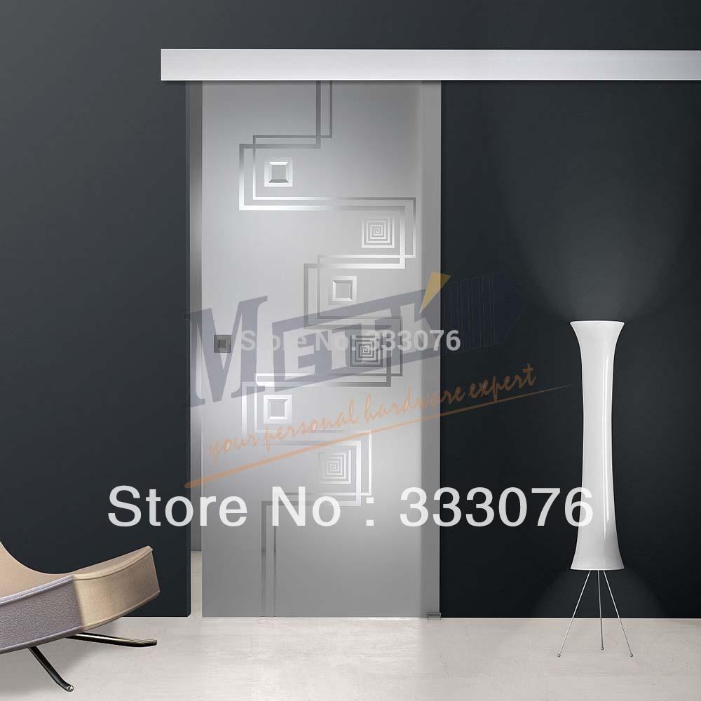 Groothandel interieur aluminium schuifdeuren kopen for Groothandel interieur