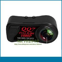 """2014 New 16MP Waterproof Digital Camera 10m Waterproof  8x Digital Zoom Wholesale Digital Video Camcorder 2.7""""TFT LCD"""