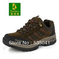 Outdoor Woman Shoes sports SL-D4041 438507