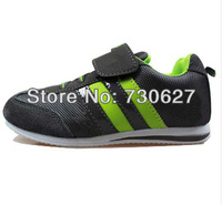 2013 new arrival  Run Little Kids Running Shoes  Sneakers Children Sport Shoe Kid Baby Breathable 5 colours for boy and girls