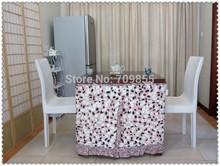 popular high table