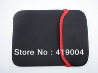 Universal Sleeve Case Bag for 7 Inch 8inch 9 inch 10 inch Tablet PC Q88 Fedex /DHL Fast shipping , 200pcs/lot