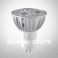 GU10 LED 3w  6w 9w Warm White 240V Spot Light Lamp Equivalent to 35w Halogen
