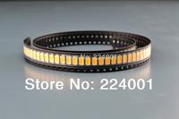 50-55lm 20*40 LED Chip 5630 5730 smd leds(lights led ) 3.2~3.4V 150mA, 5730 led