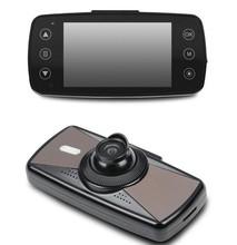 Support HD 1080P touch key car dvr good night vision car blackbox car camera recorder dvrs dash camera cam HDMI good quality(China (Mainland))