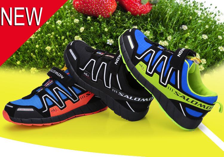 Good shoe websites for jordans