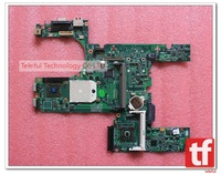 Free shipping 6515B 6715B 6715S 443897-001 AMD Integrated Motherboard for HP